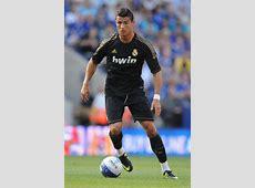 Man United transfer twins Cristiano Ronaldo and Kleberson