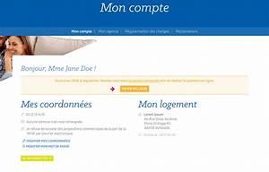 Macif Paiement En Ligne : nouveau sfhe ~ Medecine-chirurgie-esthetiques.com Avis de Voitures