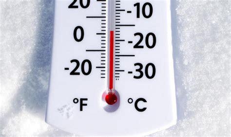 freddo fa testo al lavoro fa freddo il lavoratore pu 242 astenersi dal