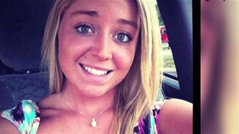 Gay Florida Teen Kaitlyn Hunt Sent Back To Jail Over Texts