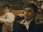 The Riot Club - Trailers & Videos - Rotten Tomatoes