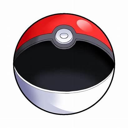 Pokeball Open Meme Google Door Icon Pokemon