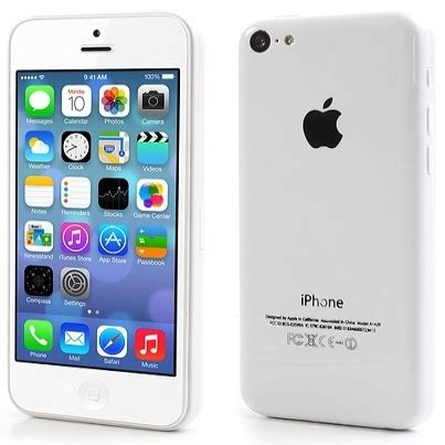 iphone 5c says searching iphone 5c photos leaked technary