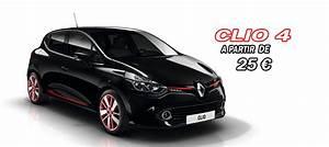 Voiture Utilitaire Pas Cher : location voiture clio 4 casablanca 212 666 600 900 ~ Gottalentnigeria.com Avis de Voitures