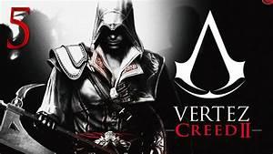 Assassin's Creed II - [#5] Assassin's Creed II - Francesco ...