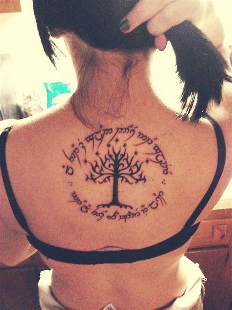 les 58 meilleures images 224 propos de tatouage arbre sur