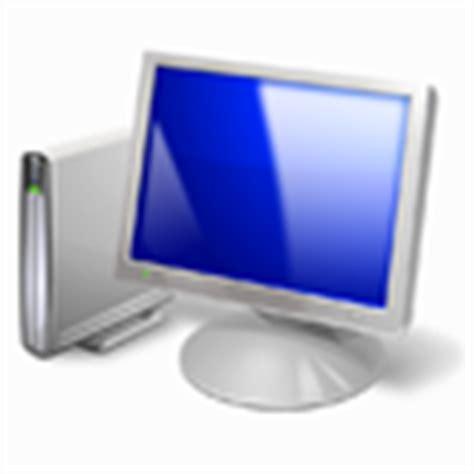 comment changer les icones du bureau le bureau sous windows vista toutes ses astuces et ses