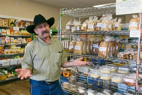 Gluten-Free Store Owner Connects with Community - Gluten ...