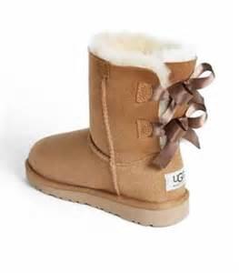 ugg slippers sale macy s macys uggs boots