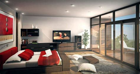 house plans with large bedrooms big bed rooms most beautiful bedrooms master large master