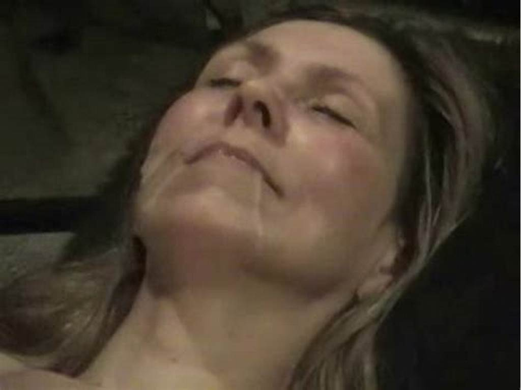 #Hairy #Amateur #Mature #Milf #Double #Facial #Mouth #Cumshot