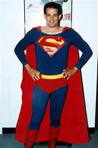 Halloween Kostüm Herren Selber Machen : superman kost m selber machen ~ Lizthompson.info Haus und Dekorationen
