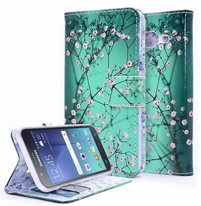 Case Wallet Iphone Galaxy