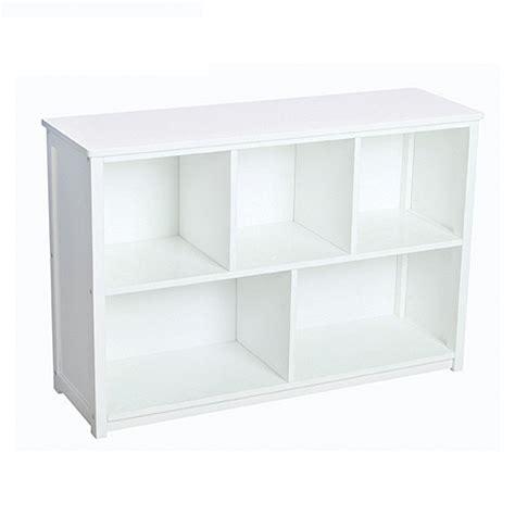 White Bookshelf by Classic White Bookshelf Rosenberryrooms