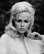 Stella Stevens | Discography | Discogs