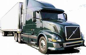 Volvo Trucks Electrical Wiring Diagrams  U0026 Others Manuals