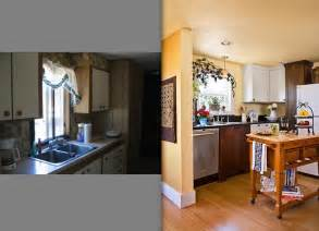 manufactured homes interior mobile homes interior interior designers mobile home