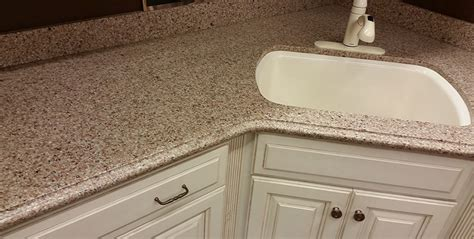 clean countertops how to clean quartz countertops removing stains from
