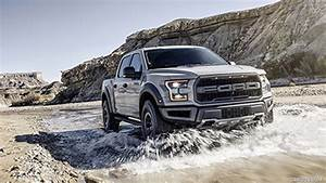 Ford F 150 Prix : 2017 ford f 150 raptor supercrew off road hd wallpaper 39 ~ Maxctalentgroup.com Avis de Voitures