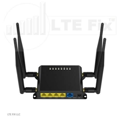 lte router mobil t mobile 4g lte unlimited data lte hotspot router w ethernet service include ebay