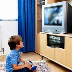 Fernseher Worauf Achten : wenn kinder fernsehen worauf sie achten sollten ~ Markanthonyermac.com Haus und Dekorationen
