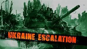 Ukraine Escalation: Regional Security Threats And Global ...
