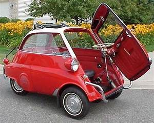 Forum Auto : the real pimp car clublexus lexus forum discussion ~ Gottalentnigeria.com Avis de Voitures