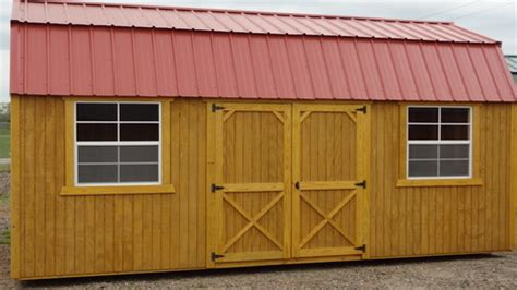 utility buildings asheboro nc plans for storage sheds 8 x