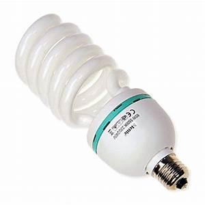 Led Tageslicht Leuchtmittel : mettle leuchtmittel tageslicht lampe 85 watt 5500 k fotolampe best of technic ~ Watch28wear.com Haus und Dekorationen
