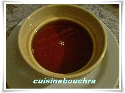 la cuisine de bouchra recettes de cuisine bouchra