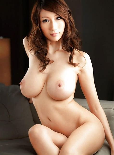 Korean Girl Sexy Tubezzz Porn Photos