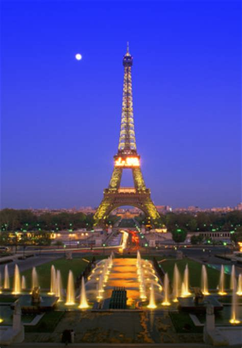 France Tourist Attractions App For Ipad Iphone