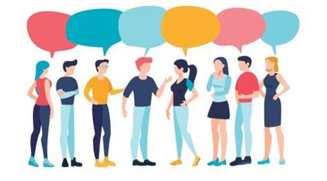 Desafios da boa comunicação