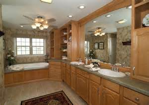 Manufactured Homes Interior Great Trailer Home June 2011