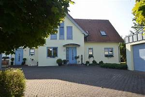 Haus Mieten Hennef : startseite ~ Orissabook.com Haus und Dekorationen
