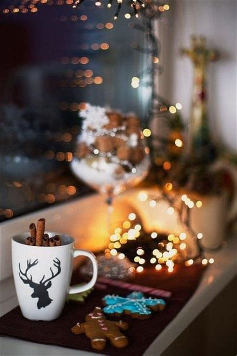 christmas  advent tumblr inspiration