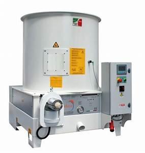 D2m Machine A Bois : presse briquettes d2m machines a bois ~ Dailycaller-alerts.com Idées de Décoration