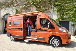 Voiture Utilitaire Pas Cher : vehicule amenage camping car occasion pas cher gestion flotte automobile ~ Gottalentnigeria.com Avis de Voitures