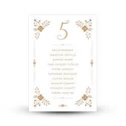 Plan De Table Mariage Gratuit : tampon mariage personnalis mod le champ tre couronne de lauriers ~ Melissatoandfro.com Idées de Décoration