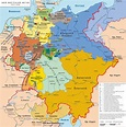 Greater, Lesser, Least German Solutions - A Different ...