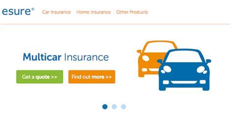 Is esure car insurance any good? Insurance: Esure Car Insurance