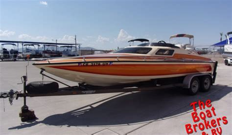 The Boat Brokers Lake Havasu Az by Inventory Archive New Used Boats Rv For Sale The