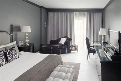 rideau chambre à coucher adulte rideaux pour chambre adulte rideau rideaux voilages