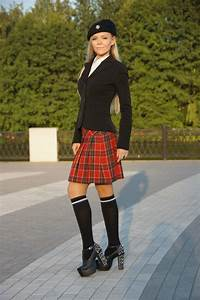 Womens Kilt - What are the Best Kilts for Women? - Kilts.com