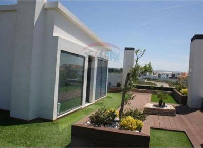 achat maison portugal bord de mer 28 images maison portugal bord mer mitula immobilier