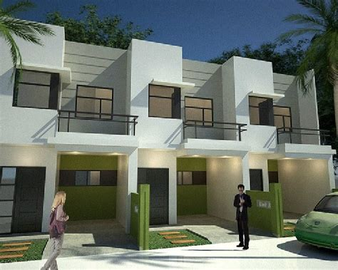 Karl Kitchen Met Office by Cheap Affordable Cebu Houses Karls Town 2 A House