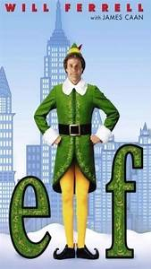 iPhone Wallpaper - Buddy the Elf tjn | iPhone Walls ...