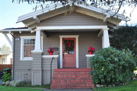Nice Best Exterior Trim Paint #5 Exterior House Paint
