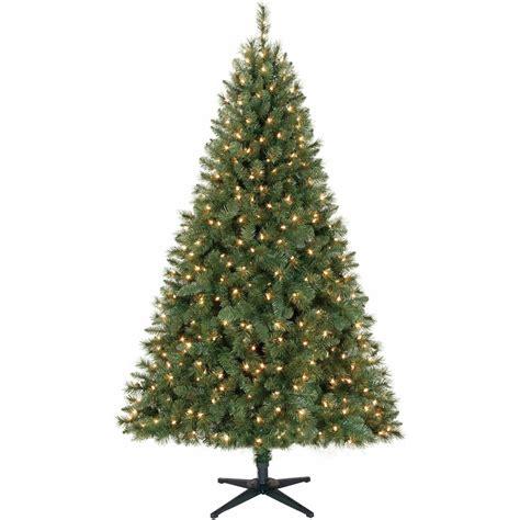 christmas tree stand walmart 2017 best template idea