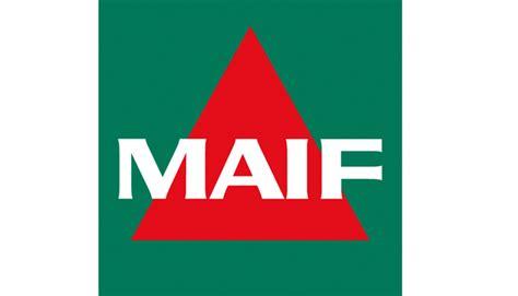 maif siege social niort assurance habitation maif